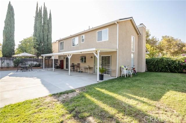 11340 Goleta St, Lakeview Terrace, CA 91342 Photo 18