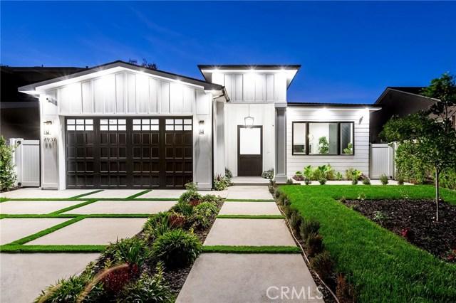 4937 Greenbush Avenue, Sherman Oaks, CA 91423