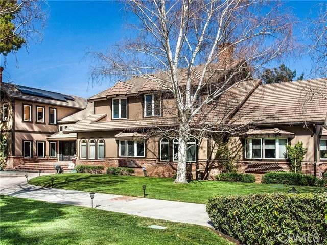 26738 Macmillan Ranch Road, Canyon Country, CA 91387