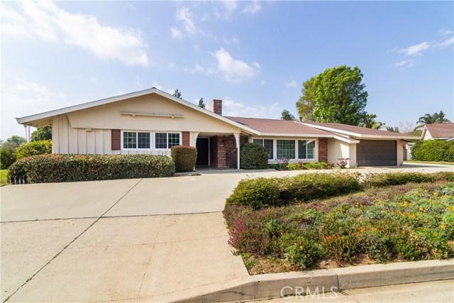 10501 Laramie Place, Chatsworth, CA 91311