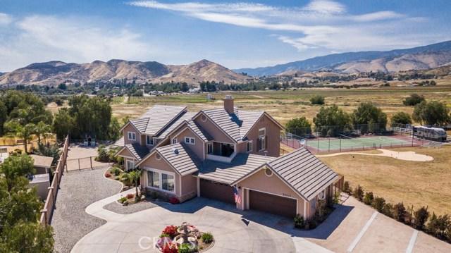 34715 Sweetwater Drive, Agua Dulce, CA 91390