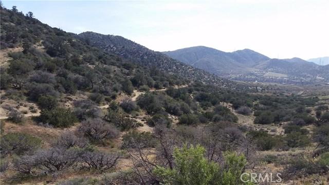 0 Juniper Ridge Ln, Acton, CA 91350 Photo 6