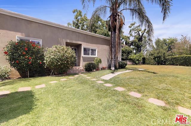 15127 Morrison Street, Sherman Oaks, CA 91403