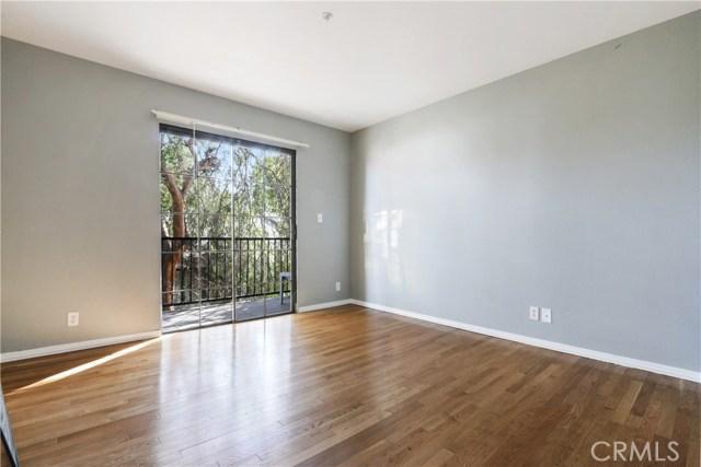 736 N Garfield Av, Pasadena, CA 91104 Photo 6