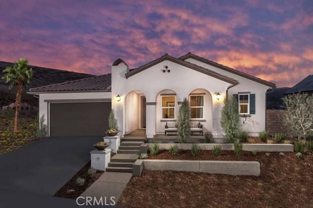 391 Almond Lane, Simi Valley, CA 93065