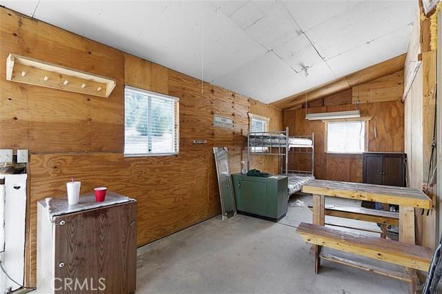 13224 Boy Scout Camp Rd, Frazier Park, CA 93225 Photo 20