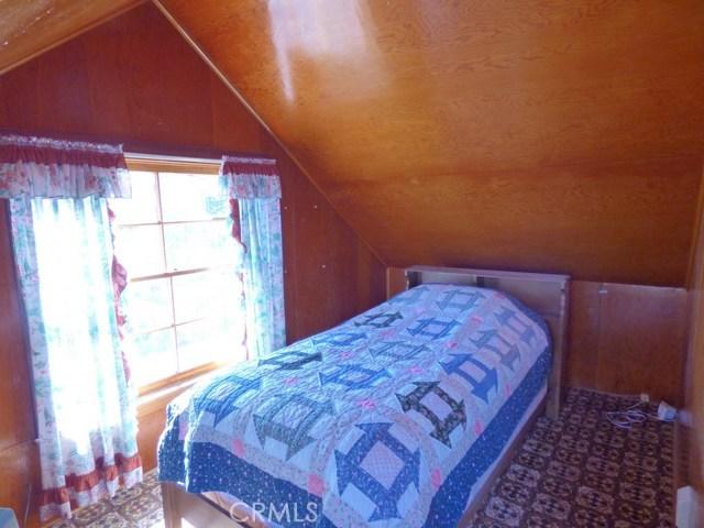 3408 Dakota, Frazier Park, CA 93225 Photo 15