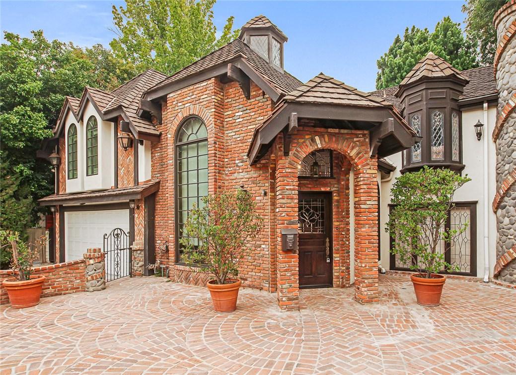Photo of 4334 kester Avenue, Sherman Oaks, CA 91403