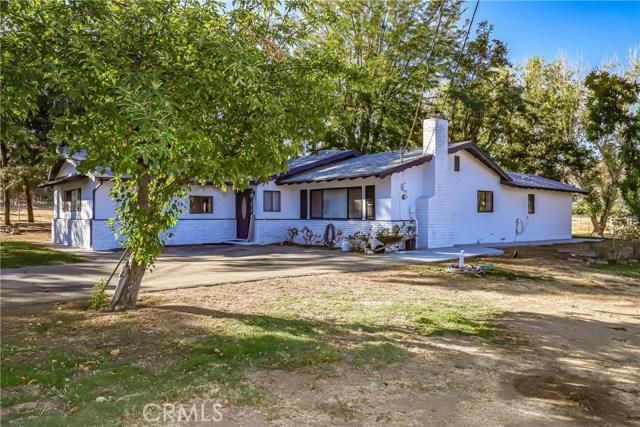 8719 Leona Av, Leona Valley, CA 93551 Photo