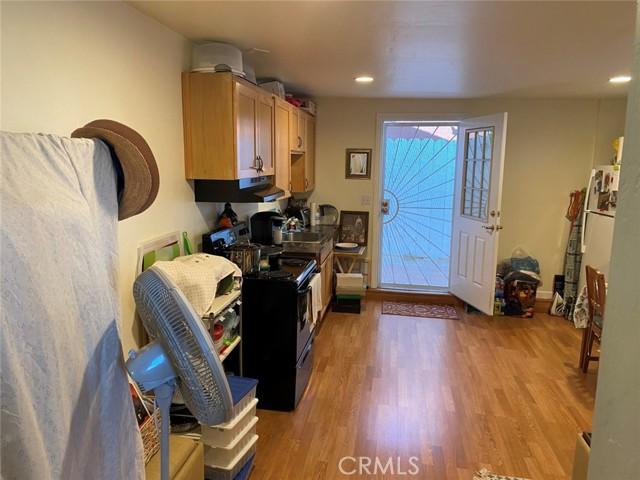 28. 22126 Gresham Street West Hills, CA 91304