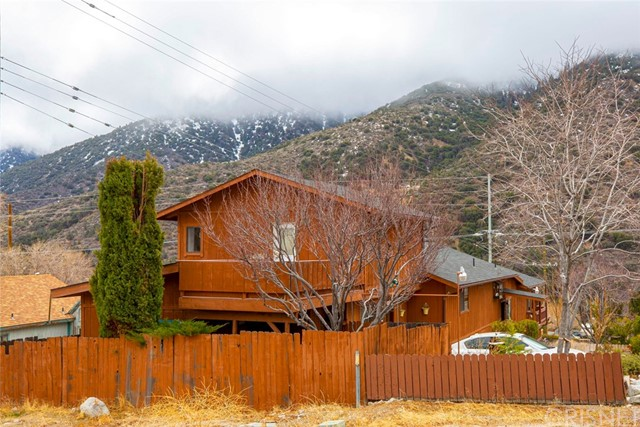 4537 Mt Pinos Wy, Frazier Park, CA 93225 Photo 4