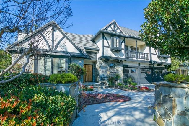 19211 Mayall Street, Northridge, CA 91324