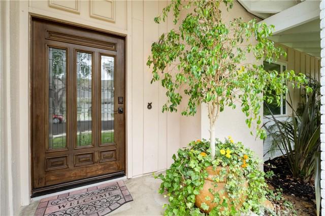 3. 1097 Finrod Court Westlake Village, CA 91361