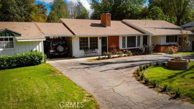 23228 Ostronic Drive, Woodland Hills, CA 91367