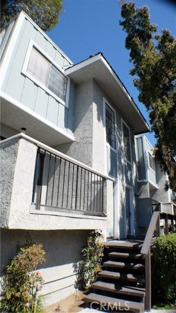 9140 Burnet Avenue 1, North Hills, CA 91343