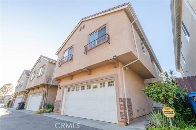 9146 Noble Avenue 103, North Hills, CA 91343