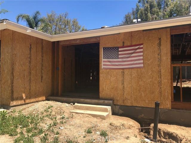 Image 2 of 455 Orange Grove Circle, Pasadena, CA 91105