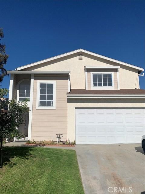 12361 Carl Street, Pacoima, CA 91331