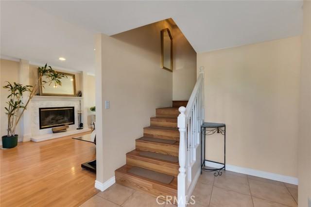 3. 22126 Gresham Street West Hills, CA 91304
