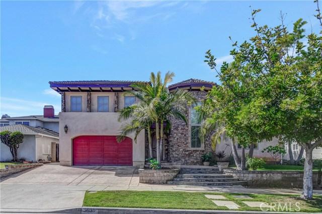 3835 Elm Avenue, Long Beach, CA 90807