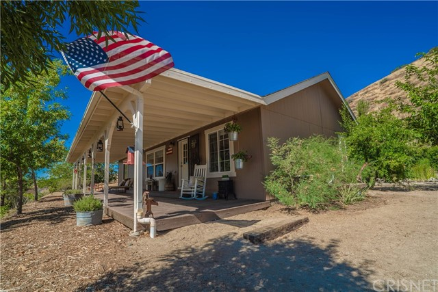 32206 Angeles Forest Highway, Acton, CA 93550