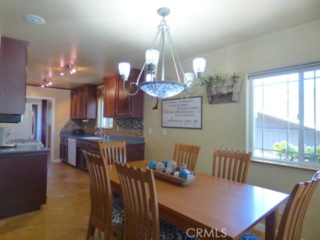 133 Pinon St, Frazier Park, CA 93225 Photo 12