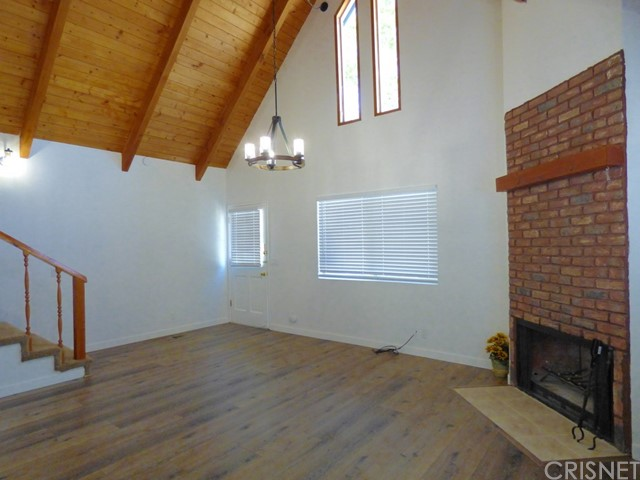 3400 Texas, Frazier Park, CA 93225 Photo 2