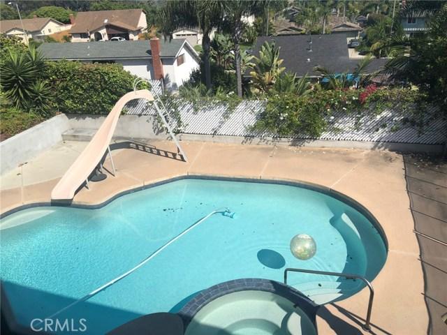 4807 Refugio Av, Carlsbad, CA 92008 Photo 19