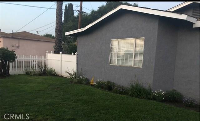 1408 Potrero Grande Drive, Rosemead, CA 91770