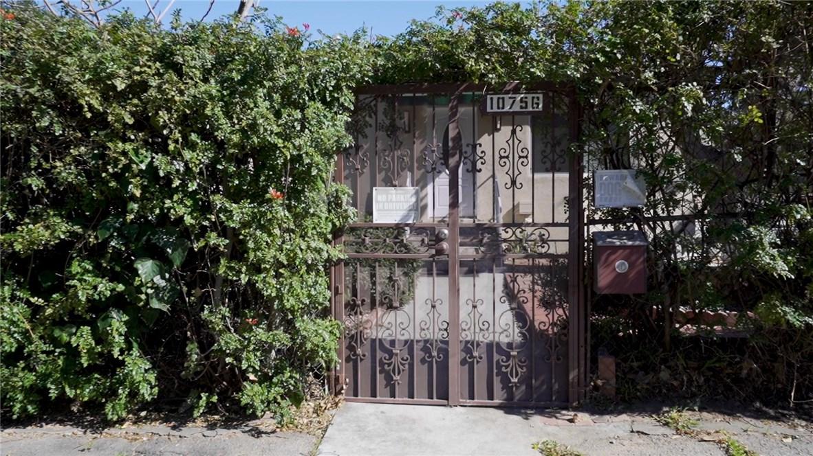 10756 Oro Vista Avenue, Sunland, CA 91040