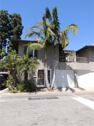 Photo of 10412 Carlyle Court, Cypress, CA 90630