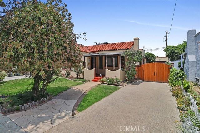 715 Fairmont Avenue, Glendale, CA 91203