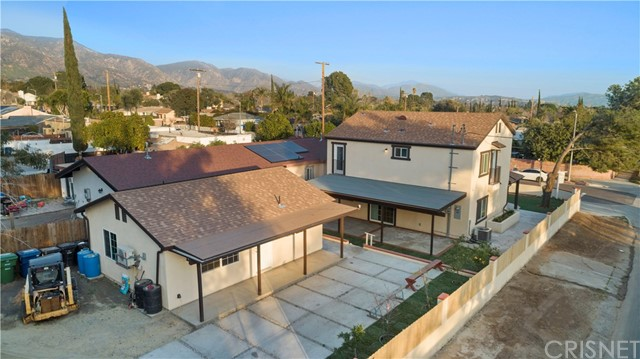 13614 N Fellows Avenue, Sylmar, CA 91342