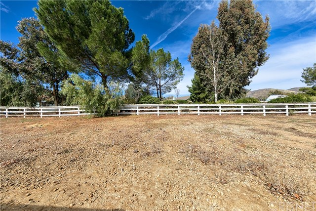 3607 Silver Spur Ln, Acton, CA 93510 Photo 48