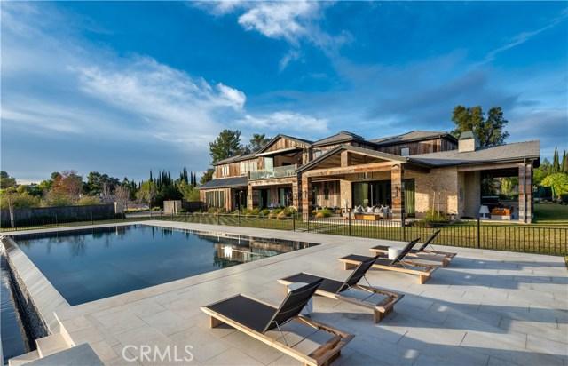 Image 61 of 5521 Paradise Valley Rd, Hidden Hills, CA 91302