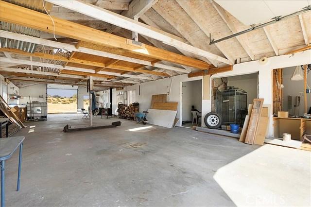 14486 Boy Scout Camp Rd, Frazier Park, CA 93225 Photo 9