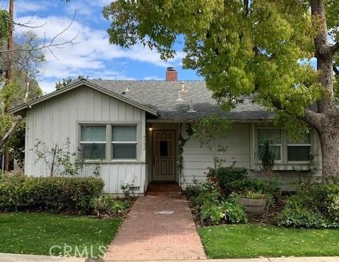 4732 Katherine Avenue, Sherman Oaks, CA 91423