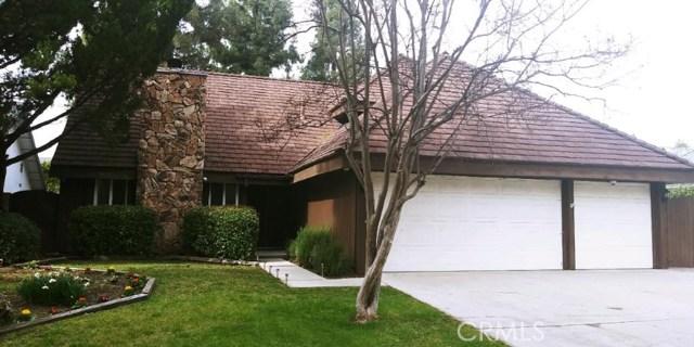 8415 Sale Avenue, West Hills, CA 91304