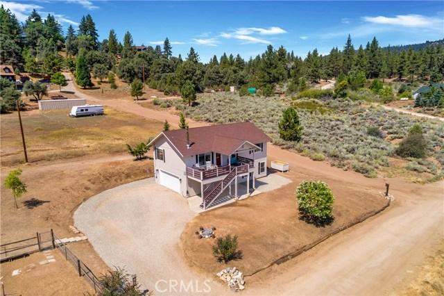1850 Sjoberg Dr, Frazier Park, CA 93225 Photo 22