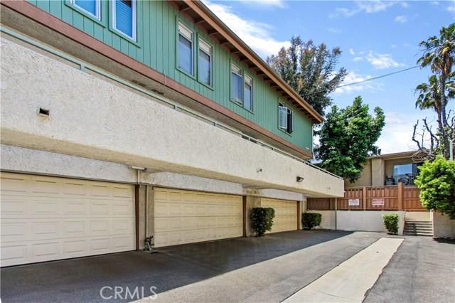 12380 Chandler Boulevard A, Valley Village, CA 91607