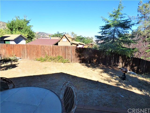 4229 Elliot Trl., Frazier Park, CA 93225 Photo 16