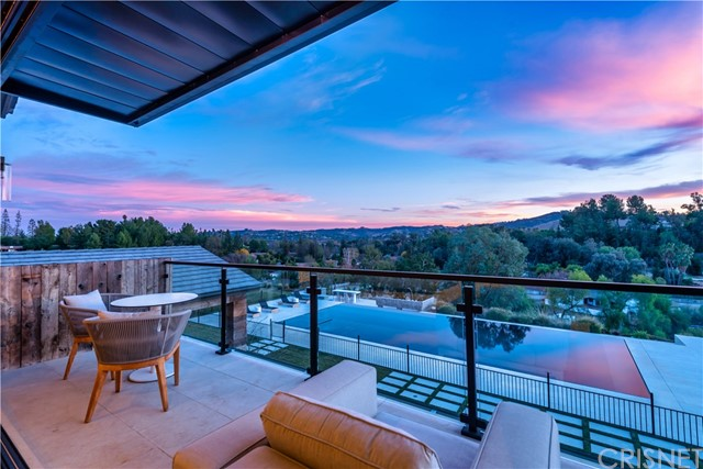 Image 34 of 5521 Paradise Valley Rd, Hidden Hills, CA 91302