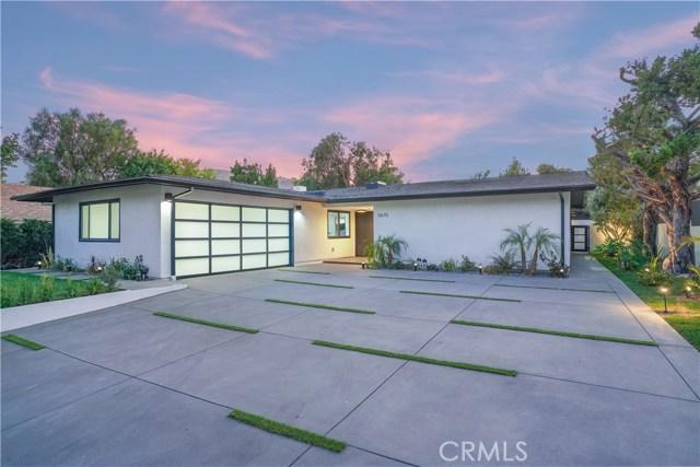 5675 Ruthwood Drive, Calabasas, CA 91302