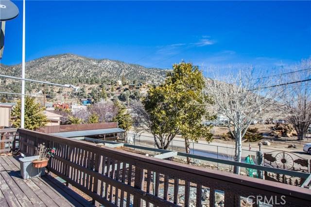 600 Lakewood Dr, Frazier Park, CA 93225 Photo 29