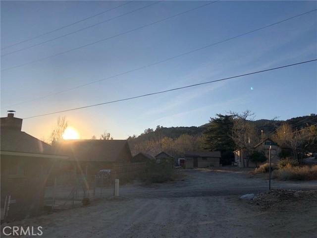 916 Elm, Frazier Park, CA 93225 Photo 5