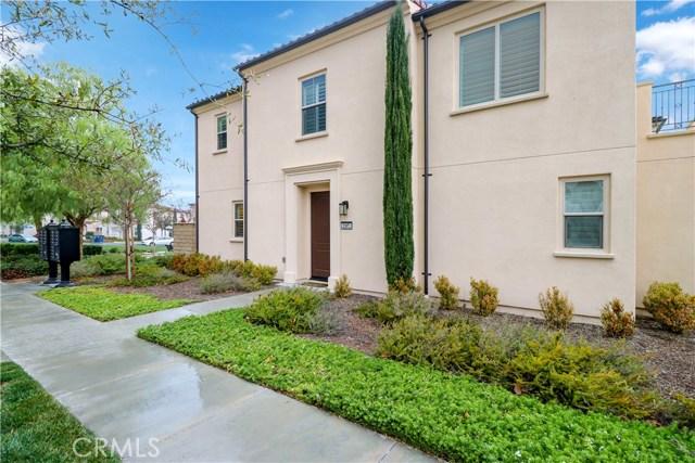 21971 Moveo Drive, Saugus, CA 91350
