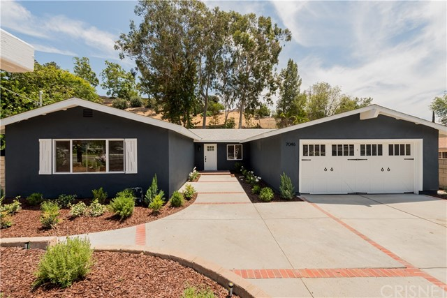 7046 Darnoch Way, West Hills, CA 91307