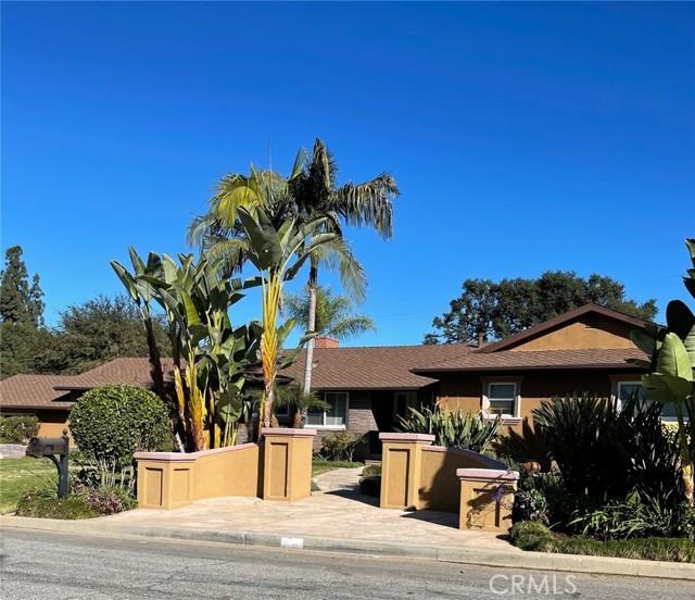 Photo of 228 S Plateau Drive, West Covina, CA 91791
