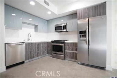 119 S Los Robles Av, Pasadena, CA 91101 Photo 5