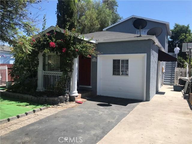 11258 Hatteras Street, North Hollywood, CA 91601